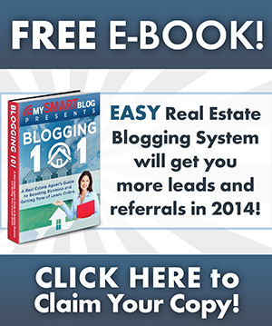 Free Blogging 101 e-Book! Claim Your Copy Now!