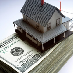 Social Media Marketing in Real Estate and Mortgage Lending