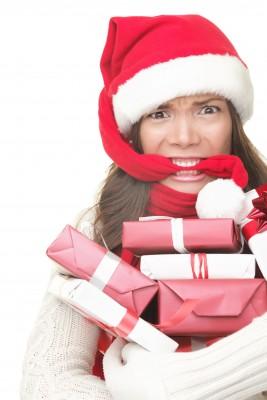 , How to Stay Sane During the Holidays, MySMARTblog, MySMARTblog