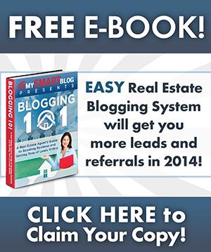 Free Blogging 101 e-Book! Claim Your Copy Now!